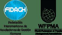 FIDAGH y WFPMA