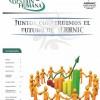 Boletín Gestión Humana 2da edición