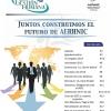 Boletín Gestión Humana. Enero 2014