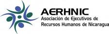 AERHNIC - Asociación de Ejecutivos de Recursos Humanos de Nicaragua