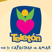 Teletón Nicaragua 2012