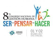 Octavo Congreso de Gestión Humana