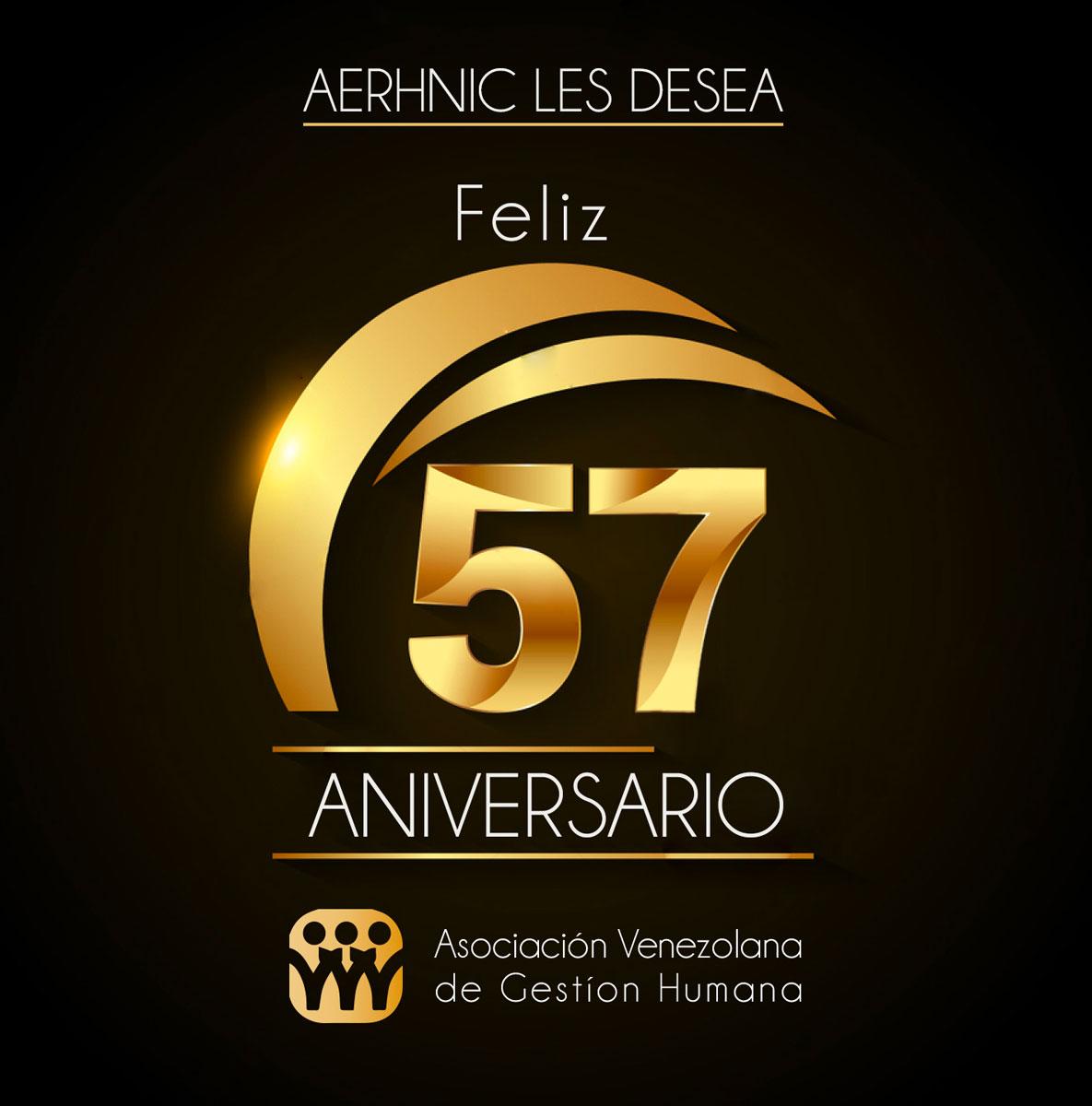 Asociación Venezolana de Recursos Humanos